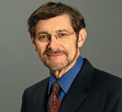 J. Scott Armstrong