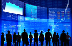 business-people-stock-market-wall-41749945