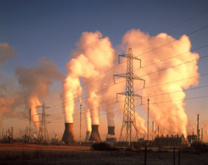 worst-effects-global-warming-1