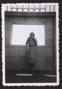 Aelis Mazoyer
