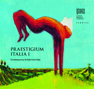 IM_Praestigium I COVER