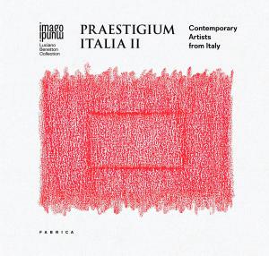 IM_Praestigium II COVER