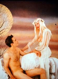 koons-jeff-made-in-heaven-19901