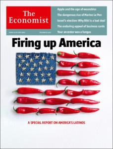 FiringUpAmerica