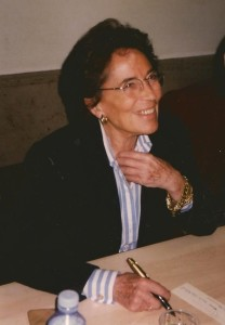 Françoise_Giroud_1998