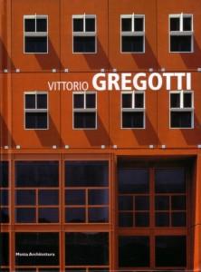 new_gregotti-espresso