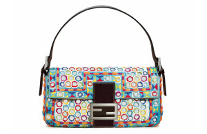 fendi_diapo4-996x648