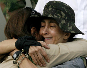 French-Colombian-politician-Ingrid-Betancourt-hugs-h-6126249