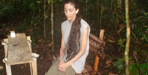 Ingrid-Betancourt-2