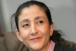 Ingrid-Betancourt-prepare-un-film-sur-ses-annees-de-detention_portrait_w532