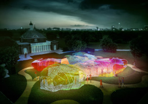 Serpentine-Gallery-Pavilion-2015-by-Selgas-Cano_dezeen_468_1