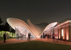 dezeen_Serpentine-Sackler-Gallery-by-Zaha-Hadid-Architects_ss_1