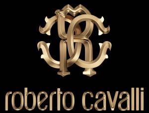 roberto-cavalli-Gold-Black-Logo-1024x778
