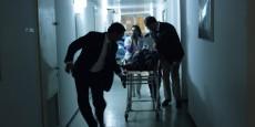 RABIN-Still3-Hospital-230x115