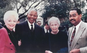 Texas_Governor_Ann_Richards_His_Excellency_Nelson_Mandela_Dominique_de_Menil_Texas_State_Senator_Rodney_Ellis