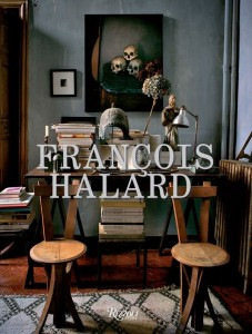cn_image_2.size.francois-halard-interview-01-book-cover