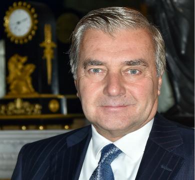 Andrea Buccellati