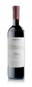 ceretto_barolo_brunate