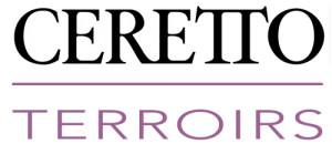 logo_terroir2013(1)