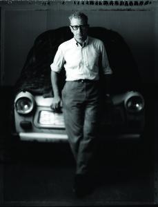 valerio magrelli, 1998
