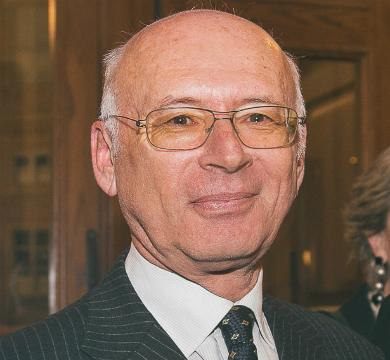 Dario Disegni