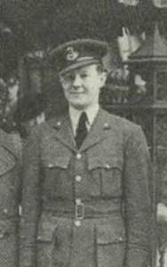 Douglas Cooper, 1911-1984