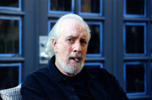 Robert Towne 2006 35mm 34 minutes: 26 seconds