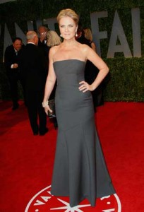 Vanity-Fair-Oscar-Party-Hosted-Graydon-Carter-Zpto0YyQ4XBl