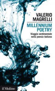 magrelli-1024x1693
