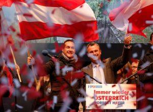 2016-05-12T165942Z_01_LEO58_RTRIDSP_3_AUSTRIA-POLITICS-FARRIGHT