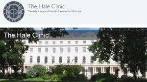 The_Hale_Clinic