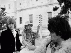 keith-richards-brian-jones-and-anita-pallenberg_1307306729067