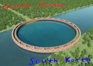 Bridge_of_Dream-Proposal,