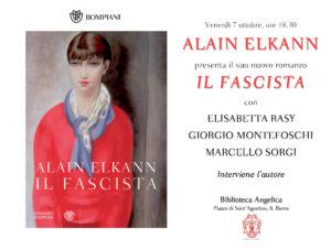 elkann-roma-il-fascista