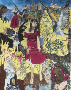 rego_fm_the-eagles-daughter-tapestry_2016main
