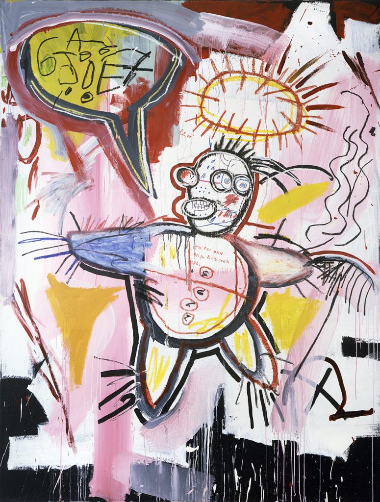 basquiat-donut-revenge-243-2-x-182-9-cm_med