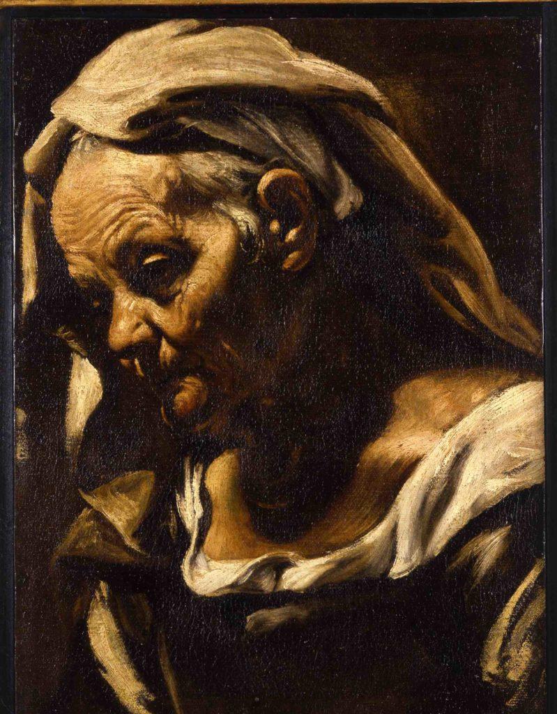 borgianni-old-woman