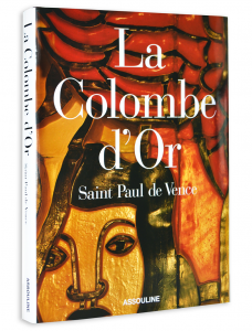 colombe-dor-cover