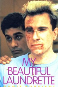my-beautiful-laundrette-kureishi