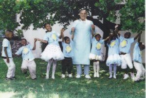 prof-with-children-postop-in-jamaica-1996