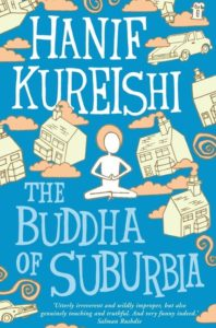the-buddha-of-suburbia-kureishi