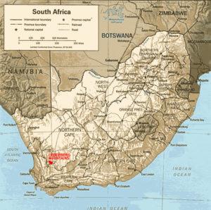 manutee-faktur-rooibosh_cederberg-south_africa-001