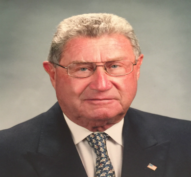 Alberto Vitale