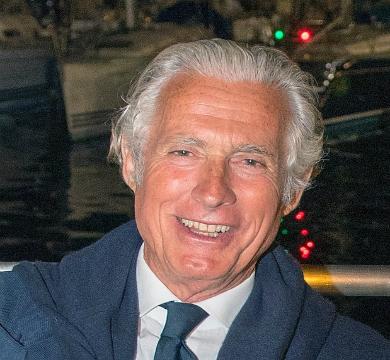 Roberto Mottola