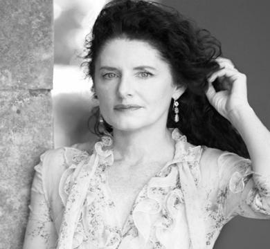 Luisa Beccaria
