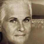 Mirella Ricciardi